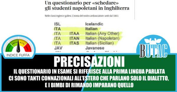napeltans-italians-sicilian