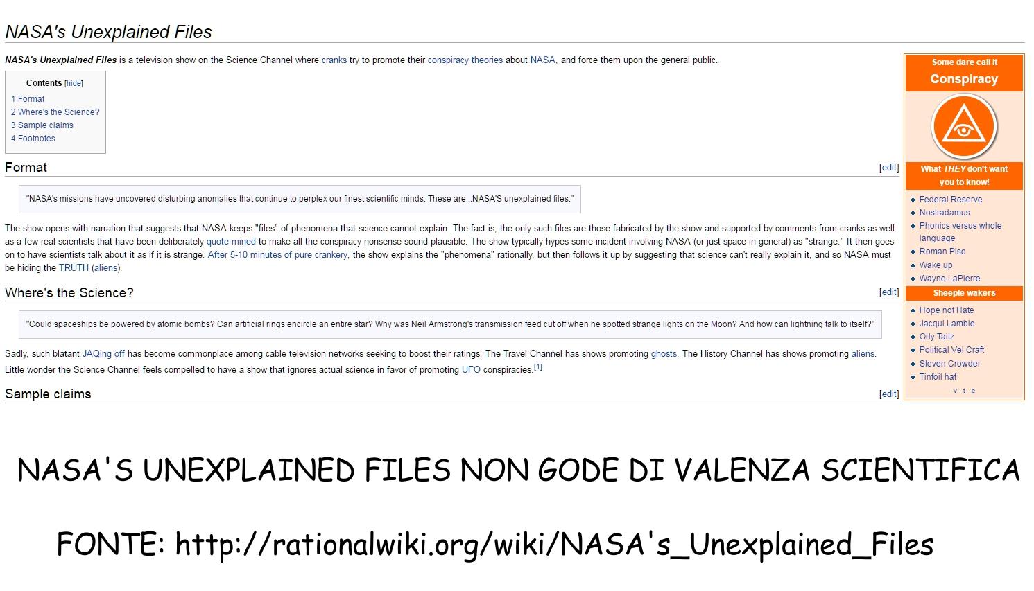 nasas-unexplained-files3
