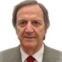 Pierluigi Proietti, medico specializzato in odontomastologia.
