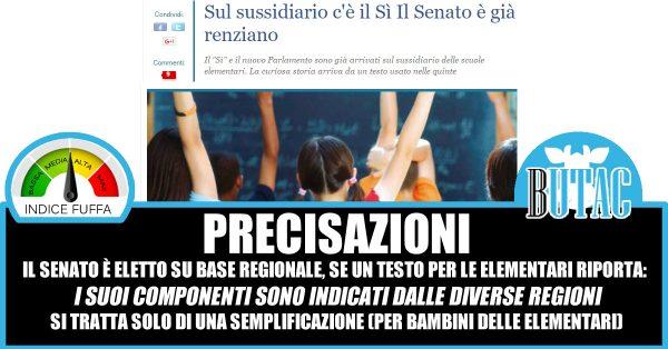 senato-sussidiario