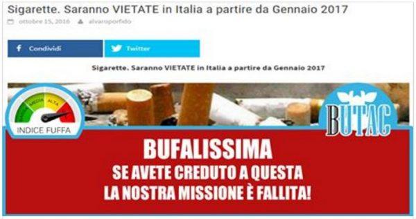 sigarette-vietate3