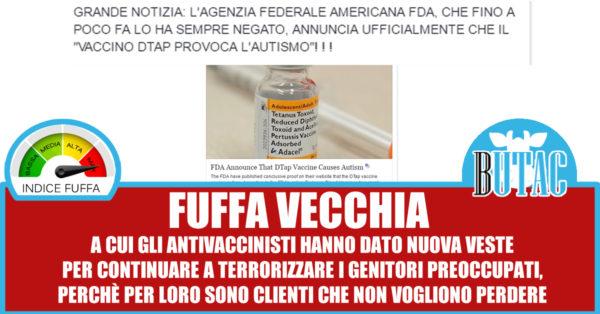 tridap-vaccini