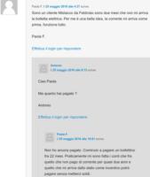 commenti_mistacco-169x200