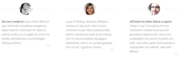commenti_mistacco2-600x206