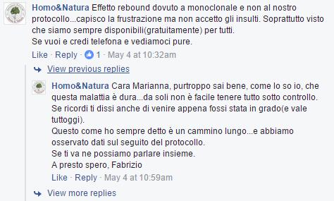 commento_desilvestri