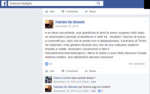 de-silvestri_adescamento
