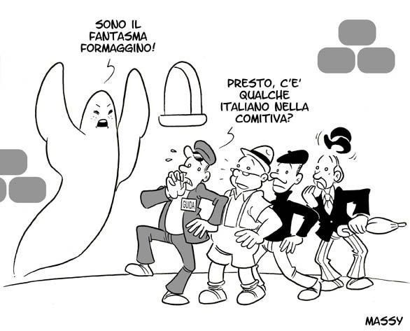 fantasma_formaggino