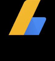 logo_131-179x200
