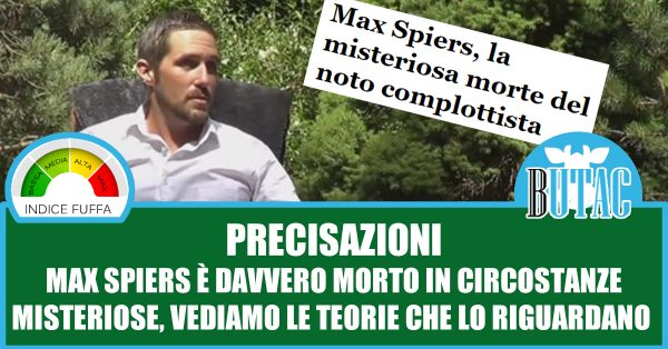 max-spiers