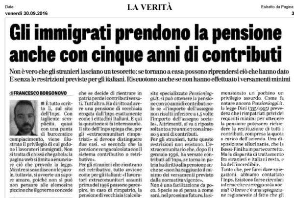 pensioni-immigrati-borgonovo