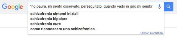 schizofrenico1