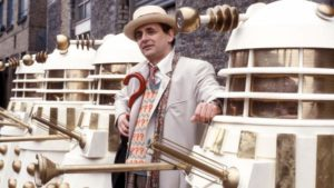 seventh-doctor-300x169