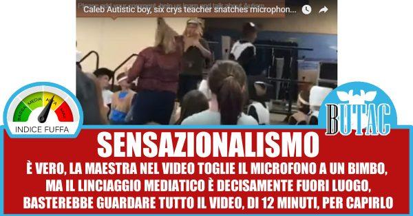 autistico-microfono