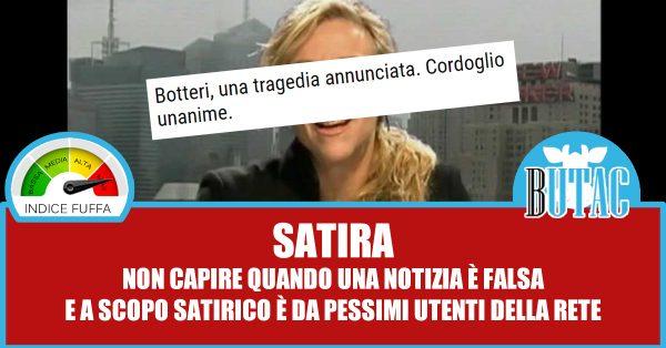botteri