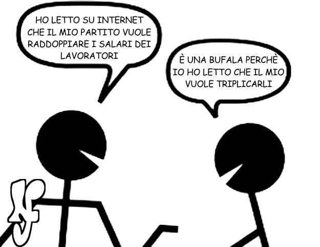 barzelletta-salari