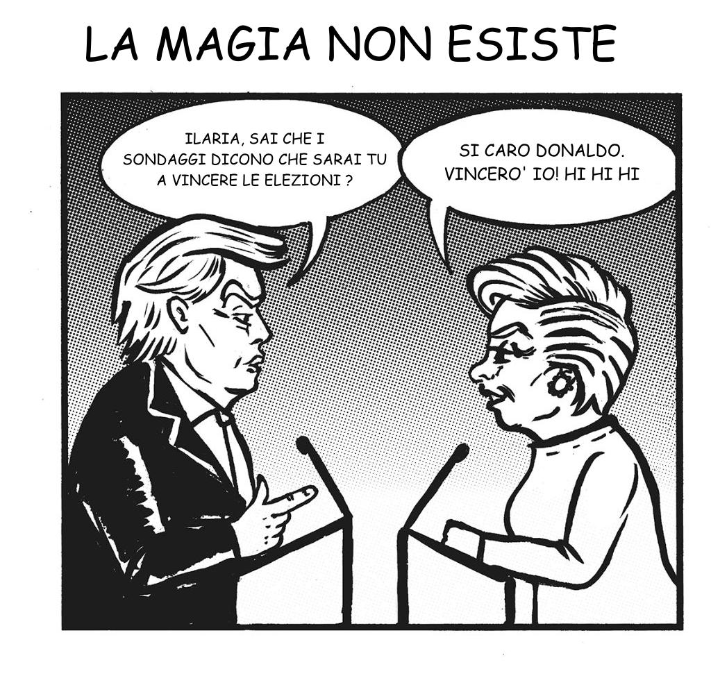 donaldo-ilaria