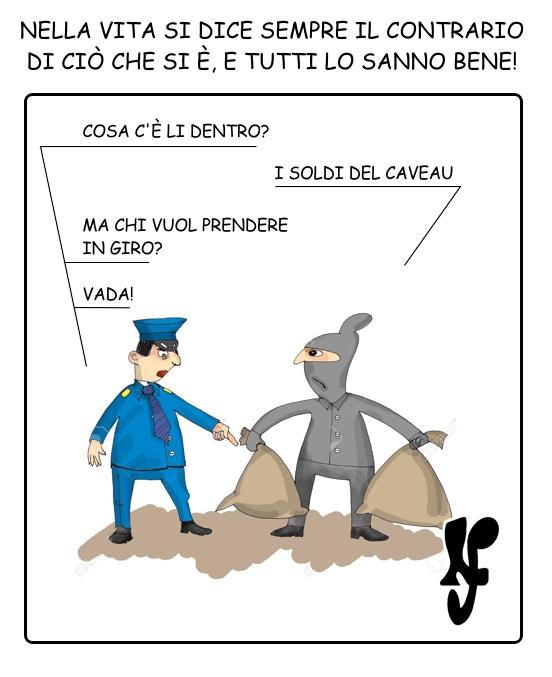 ladri