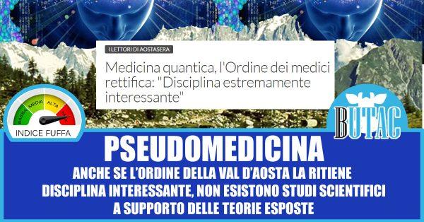 medicinaquantica