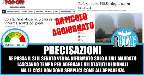 seanto-sicilia-sardegna2