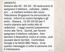bufala-whatsapp-522x420