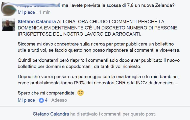 calandra-3