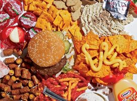 junk_food