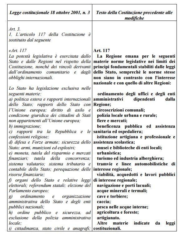 riforma2
