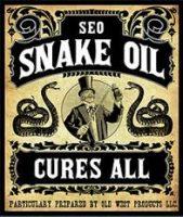 snake-oil-1