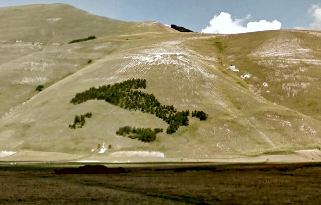 Boscoitalia