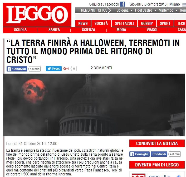 leggochoc3