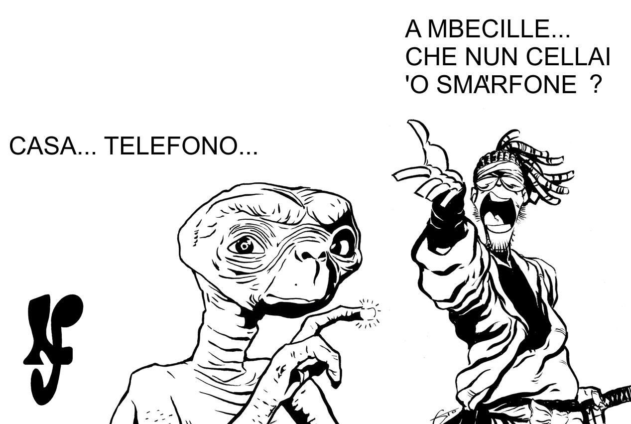 smarfon2