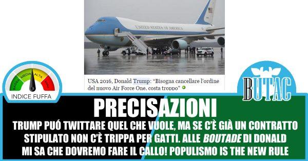 trump-airforceone