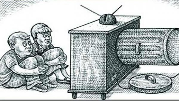 ipnositelevisiva-620x350