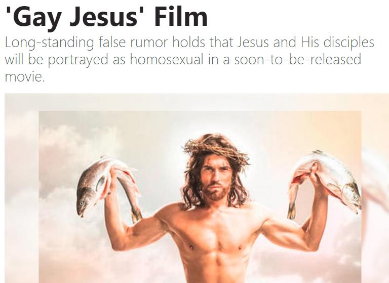 film di passione e amore siti per gay