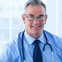 Il dottore di komarovskiya su lyambly - Medicine da vermi diversi