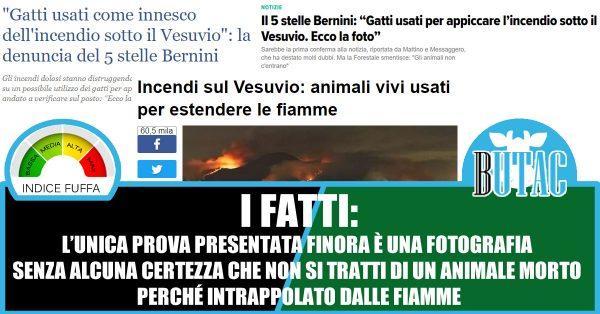 Vesuvio