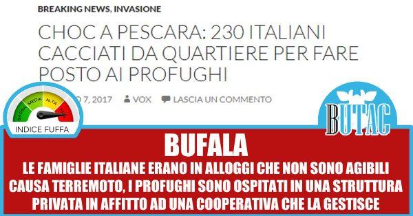 230 italiani