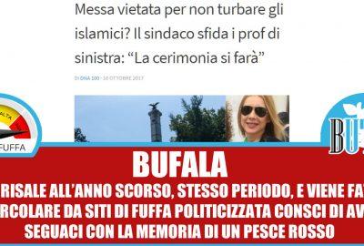 4ed08ae129 BUTAC – Bufale un tanto al chilo 2015-10-17 (2) - BUTAC - Bufale un ...