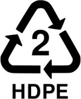 HDPE2