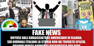 449be1380a fake news Archivi — Pagina 3 di 4 — BUTAC - Bufale un tanto al chilo