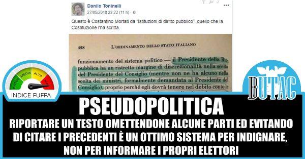 MATTARELLA-CONTE-SAVONA-CRISI-COSTITUZIO