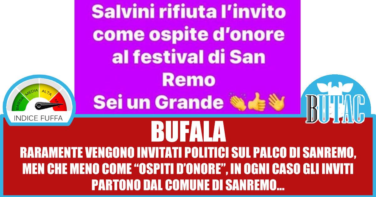 Sanremo 2019: Pio e Amedeo fanno ridere l'Italia intera. Il video